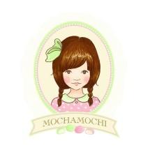 Logo MochaMochi