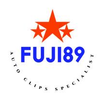 Logo Fuji89