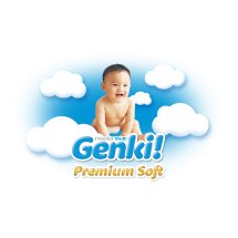 Nepia Genki Indonesia