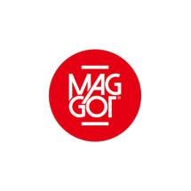 maggot-clothing