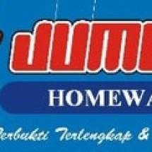 jumbo-Homeware