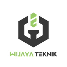 Logo TOKO WIJAYA TEKNIK
