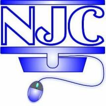 Logo Naga Jaya