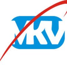 Logo Mitrakultiva Utama