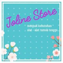 Logo JolineStore
