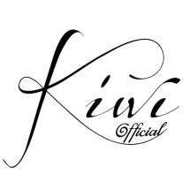 kiwiofficial