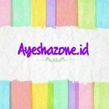 Ayeshazone