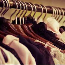 Fashions Store Logo