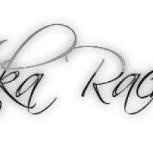 Cantika_RacheL Logo