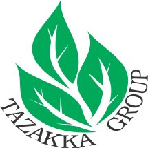 Herbal Tazakka