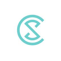 Logo Cocodot Store