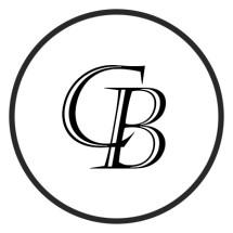 Logo Chrome Bike Shop