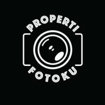 Logo Properti Fotoku