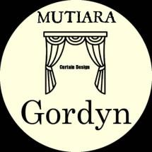 mutiara gordyn