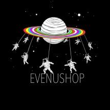 evenushop