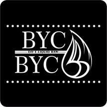 byco.byco vape store