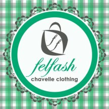 felicia fashion