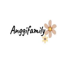 anggifamily