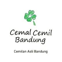 Cemal Cemil Bandung