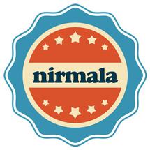 Logo Nirmala Klik