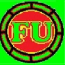Logo FU_SHOP