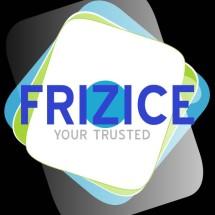 Logo Frizice