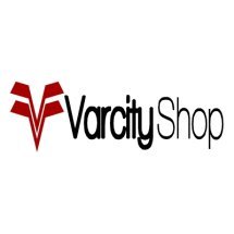 Varcity-Shop