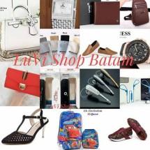 LuVi Shop Btm
