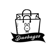 daebagss21
