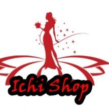 Ichi Shop