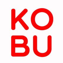Logo KOBU