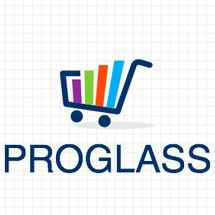 Logo Pro Glass