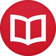 Logo Buku DKI Jakarta