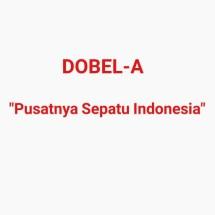 Dobel-A