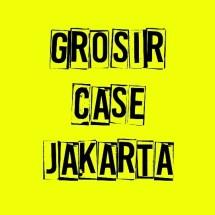 Grosir Case Jkt Logo