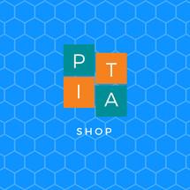 Logo Pita Shop 18