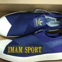 Imam Sport