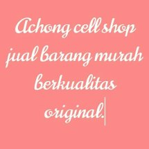 Achonk cell shop