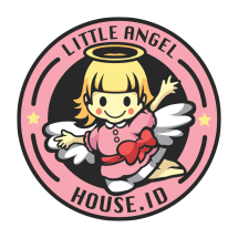 Little Angel House