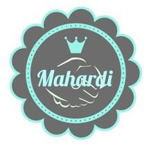 Mahardi