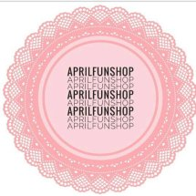 AprilfunShop