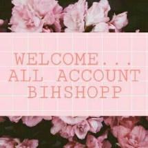 BihShopp