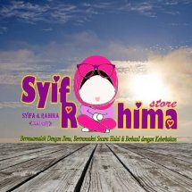 Syifa dan Rahima Store