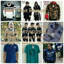 Gudang Fashion374