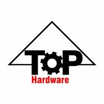 Logo Top-Hardware