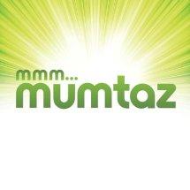 Logo Mumtaz Olsho