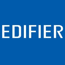 Edifier Official Store