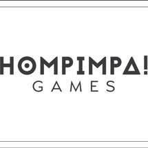 Hompimpa Store