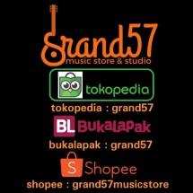 Grand57musicstore