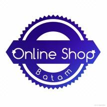 Logo babystuffshop